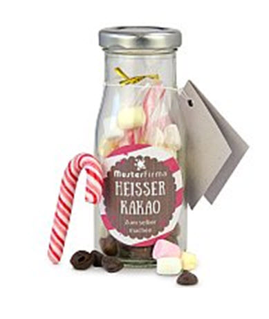 heisser-kakao-werbeartikel