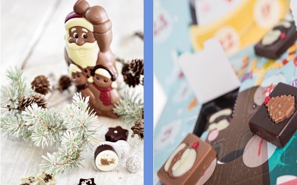 weihnachten-verkostung-werbeartikel
