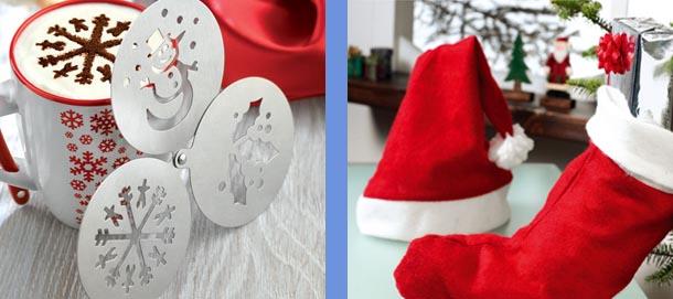 Werbeartikel Weihnachten.Außergewöhnliche Werbeartikel Für Weihnachten Winter Und Zum Neuen Jahr